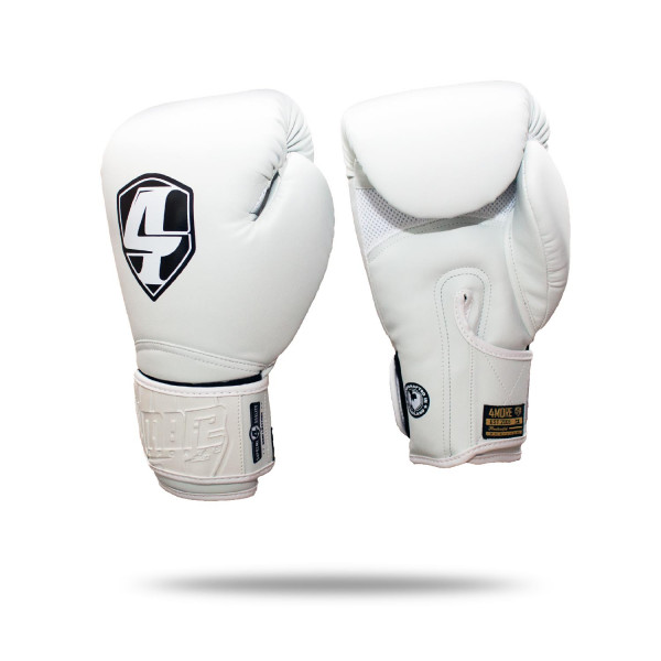 BOXHANDSCHUHE ROGUE ICE