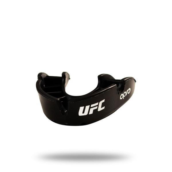MUNDSCHUTZ OPRO UFC KIDS